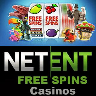 Mobile Casino für -98494