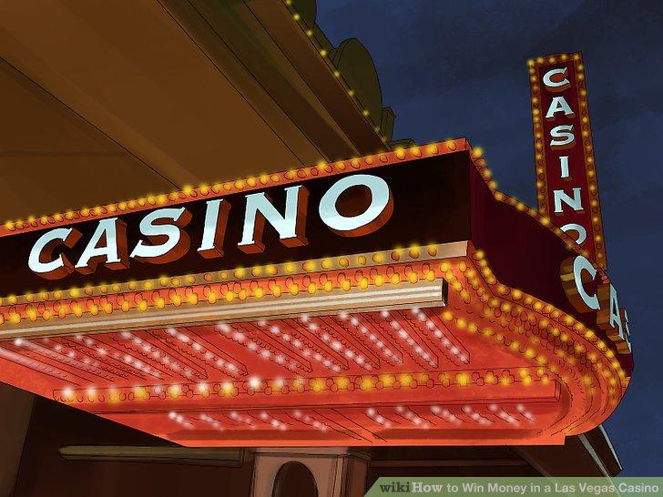 Cash Preise Casino Vegas -575516