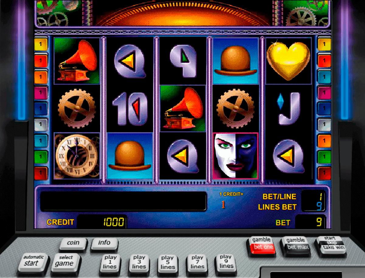Online Spiele Casino De LVbet -556261