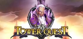 Erfahrung mit Casino Quest for -307561