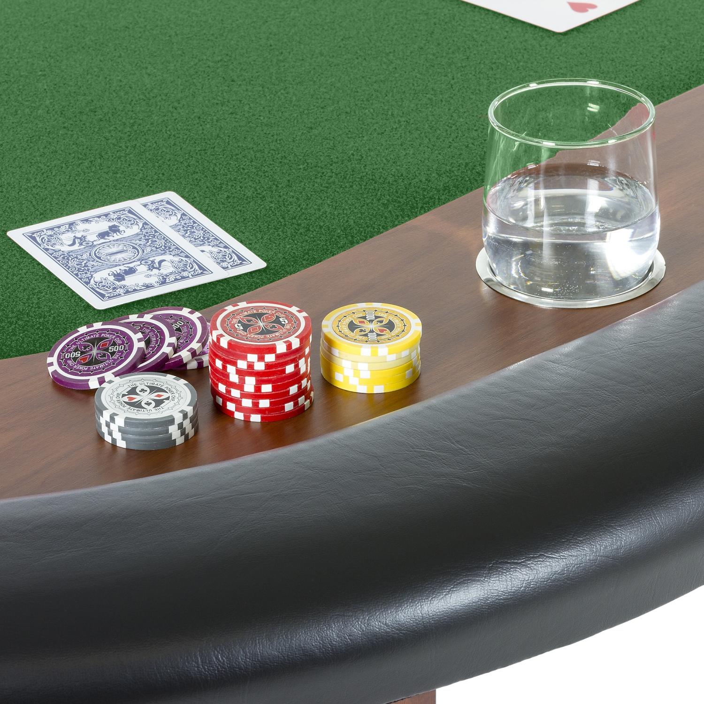 Erfahrung Poker -949906
