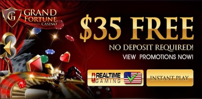EU Casino -905643