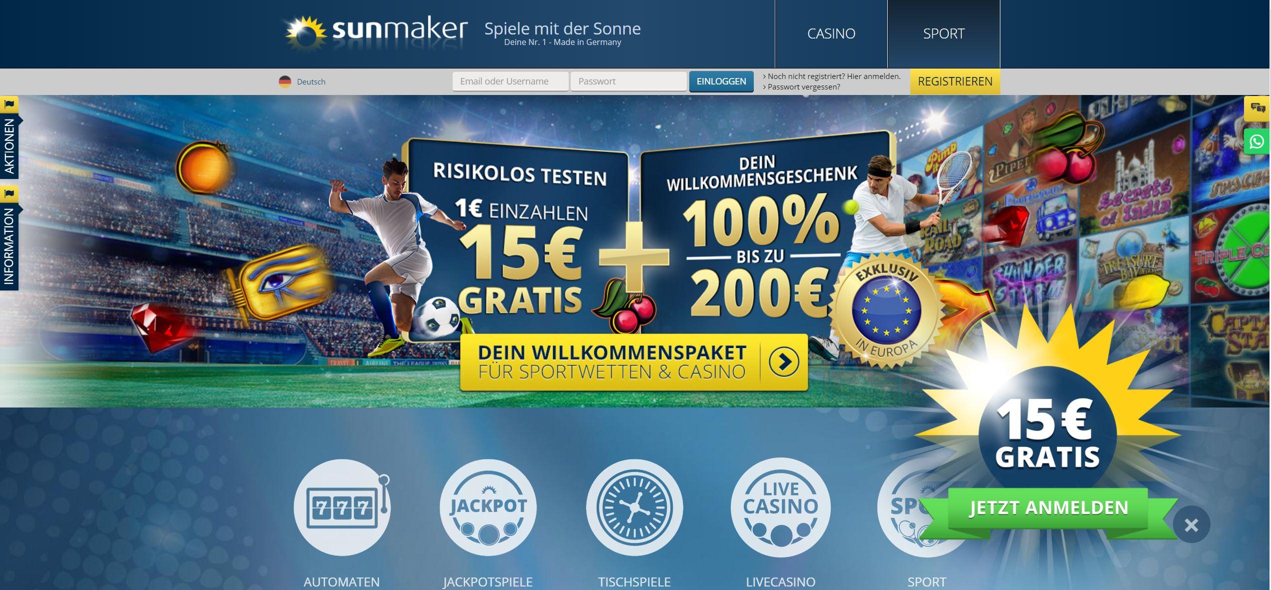 poker online echtgeld paypal
