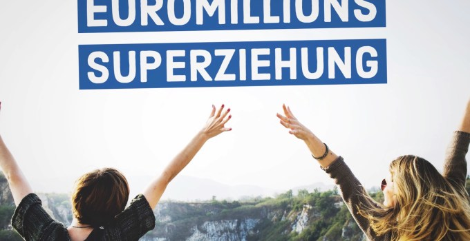 Euro Millions Steuern -757569