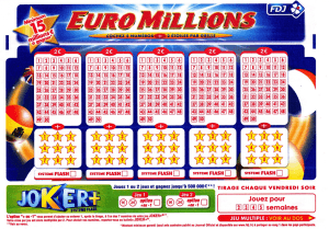Euro Millions Steuern -668283