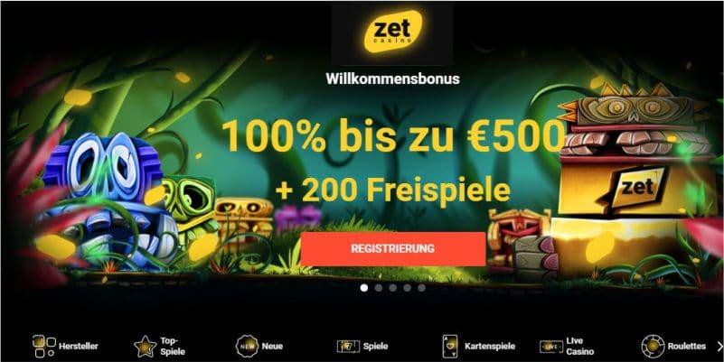 Euro ohne einzahlung -617037