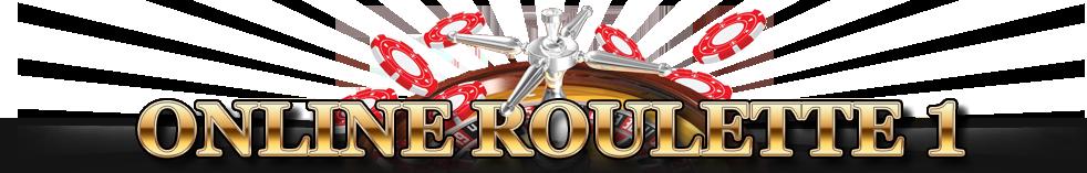 Eurogrand Casino -793570