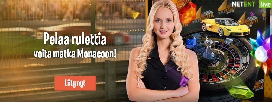 Eurojackpot Gewinner leovegas -309242