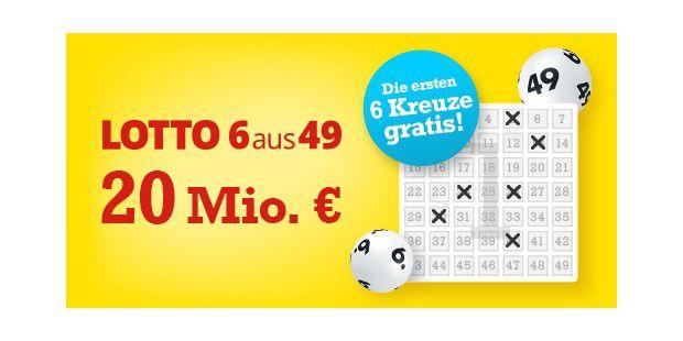 Eurojackpot Gewinner Reeltastic -388176