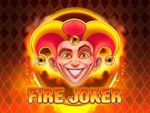 Euromillions Joker Testbericht und -990299