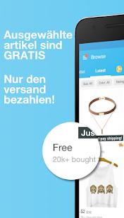 Europa Casino app -454276