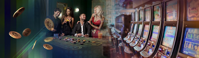 black diamond casino bonusgeld in echtgeld umwandeln