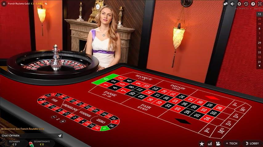 Europa Casino app Spielerschutz Lady -133487