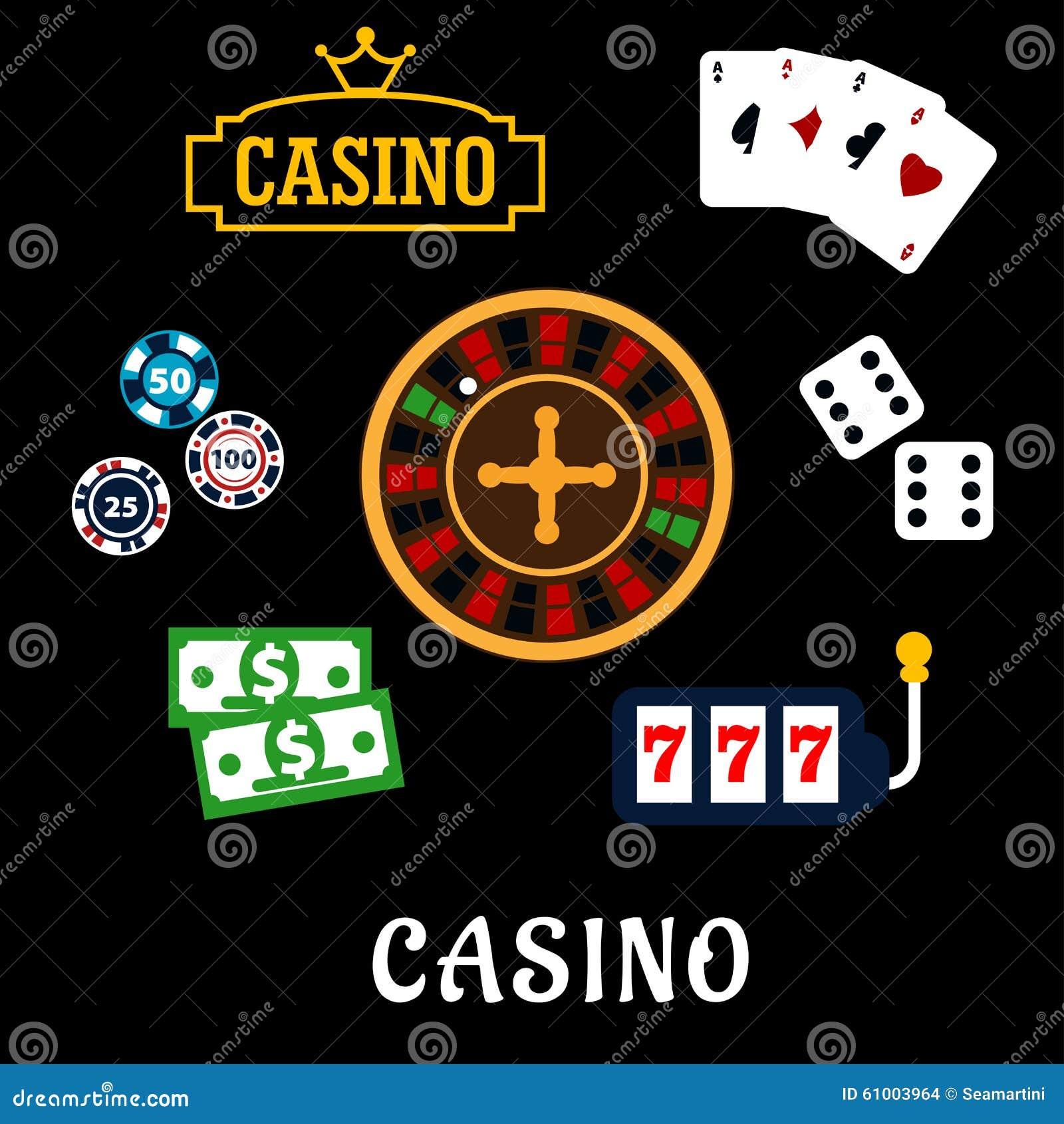 Europa Casino app -154715