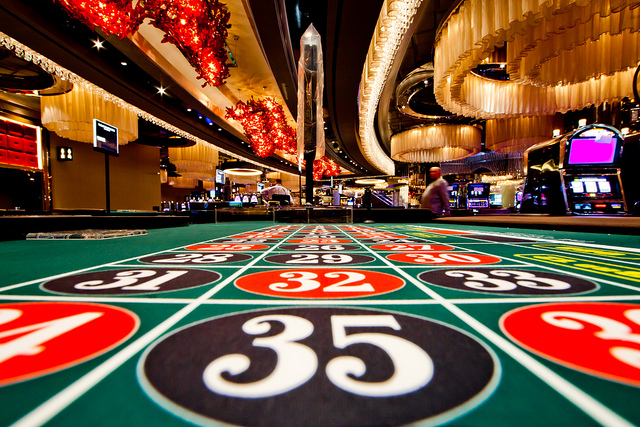 Online Casino Forum -207733