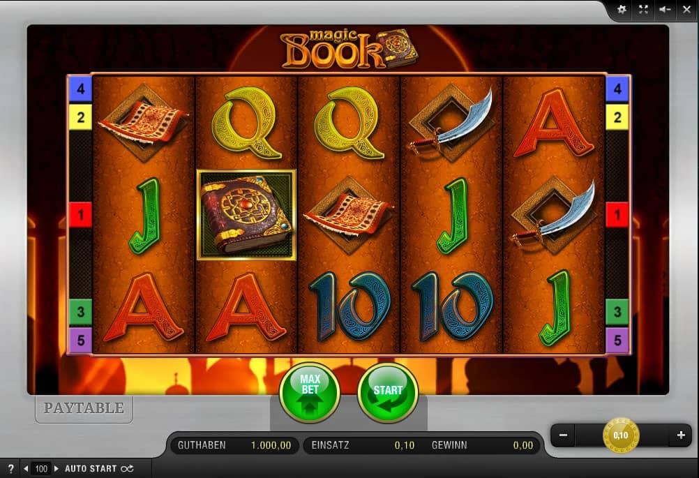 Platin Casino -76223