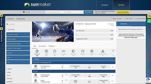 Fußball Wetten online -315935