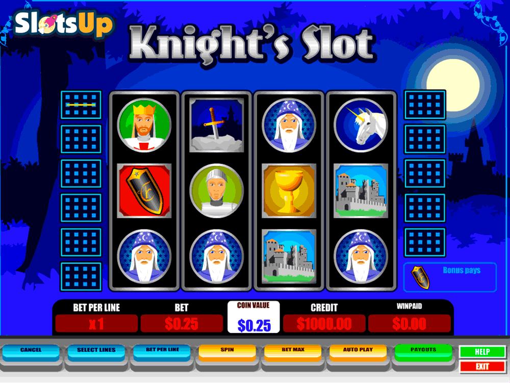 Casino Slots Würfelspiel -853586