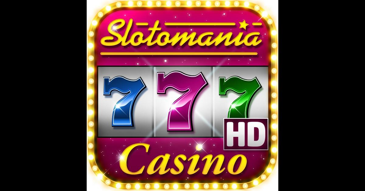 Online Spiele Casino -412038
