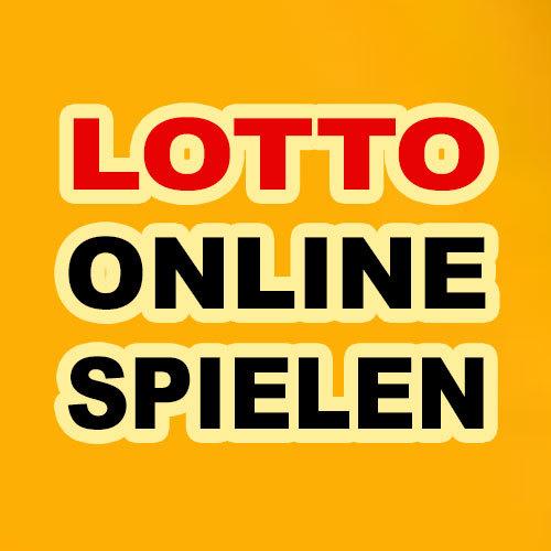 Lotto System spielen -179966