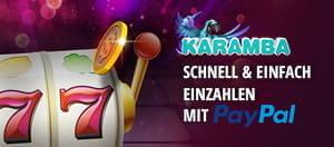Casino Nachrichten aus Deutschland -908460