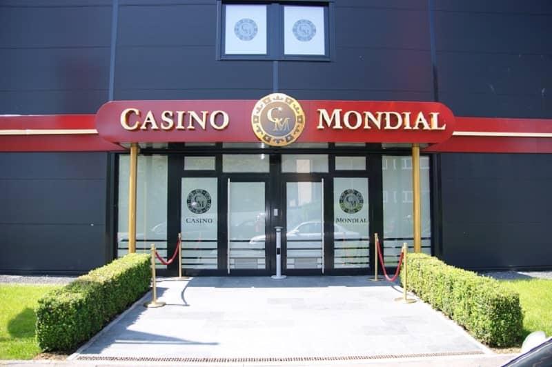 Casino Austria online Top 5 -975134