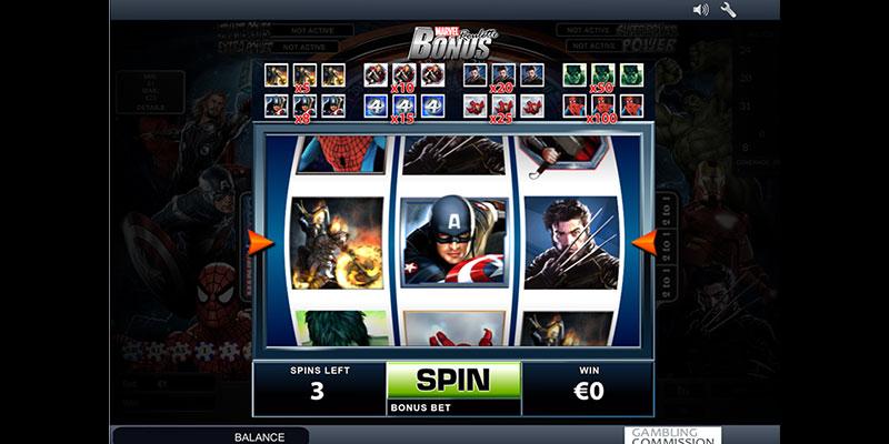 Jackpot Häufungen Spins Royale -790669