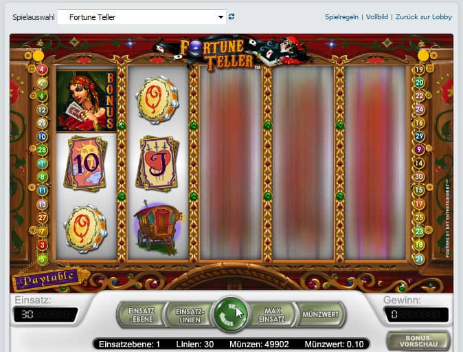 Casino Bonus Bet at Home -128933