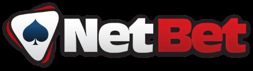 Bonus Netbet Casino -70744