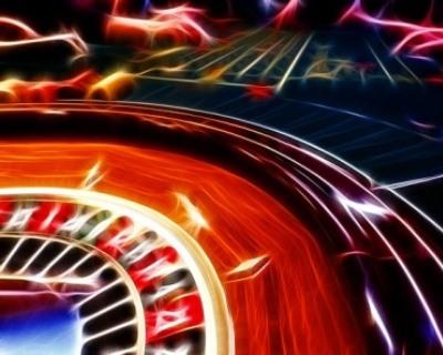 Bonus Feuerwerk Austria AG Casino -130716