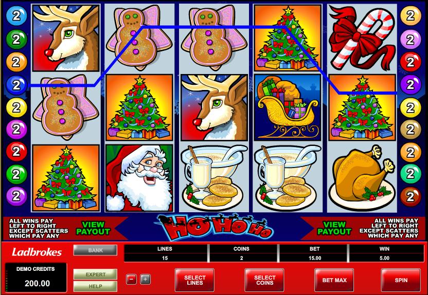 Spielautomaten spielen mit Strategie Euro -43798