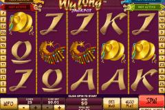 Seriöse online Casino Wu Long -910886