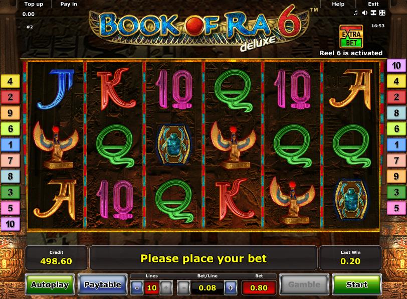 Casino Event Automatenspielex -547702