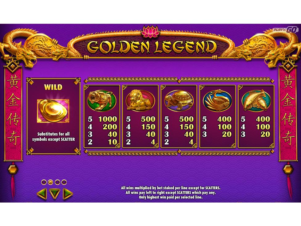Besten Jackpot Spielautomaten CasinoCruise -319397