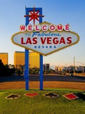 Las Vegas Casino Alkohol Trustly -460753
