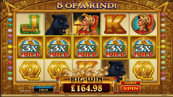 Casino Tipps Blackjack Golden -188403