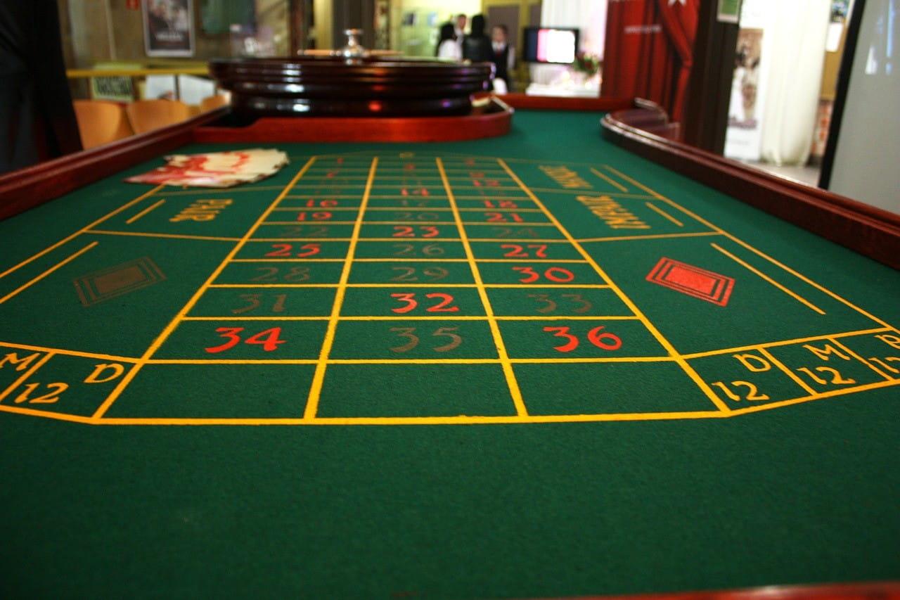 Casino Strategie -46336