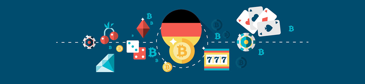 Deutsche online Casino -533395