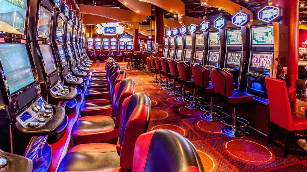 Online Casino -376035