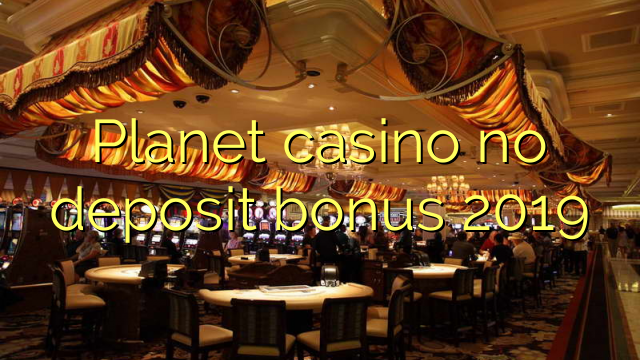 Bonus Code 2019 Casino -833366