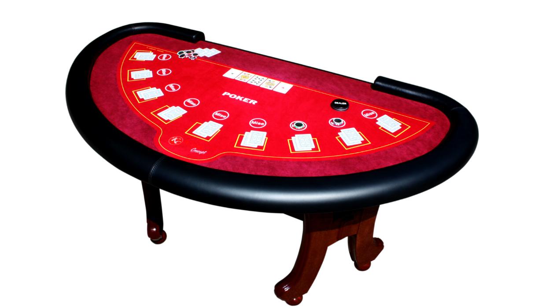 Kostenlos Poker Swiss -483103