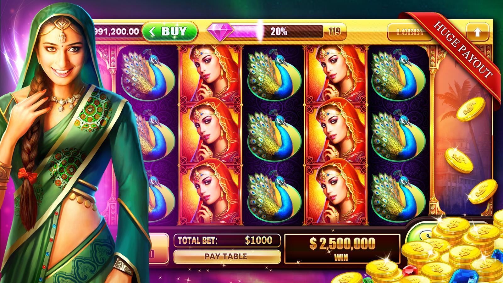 Casino Roulett spielen -124606