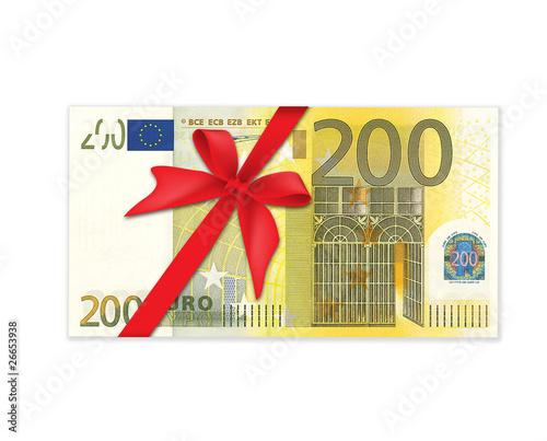 10 euro Gutschein -390705