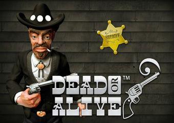 Dead or Alive 2 Slot -414269