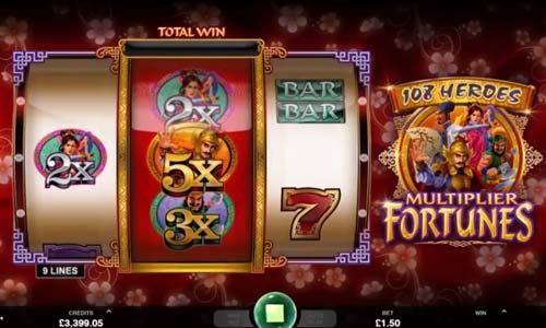 Microgaming Casino Liste -996295
