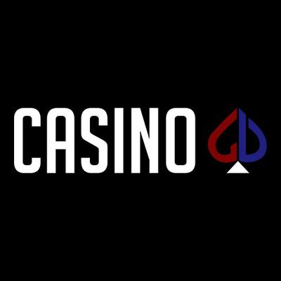 Fairstes online Casino angesagtestes CasinoGB -349651