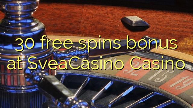 Netbet casino free spins