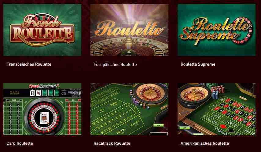 Best slots no wagering