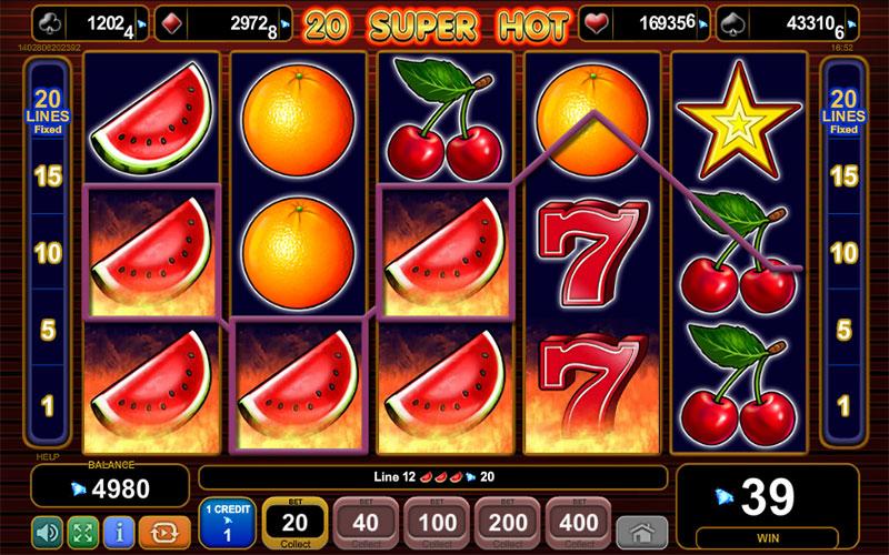 Casino Millionär 20 -815191