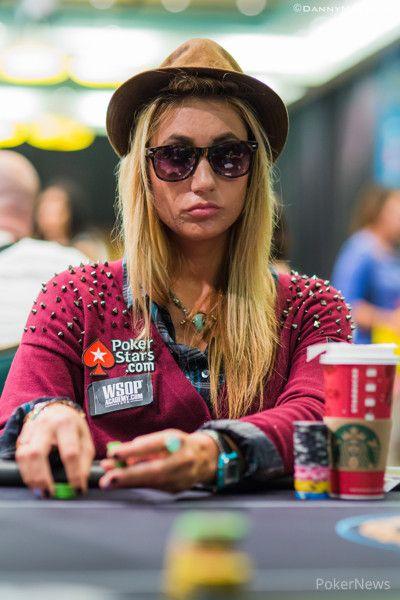 Online Casino Echtgeld -520669